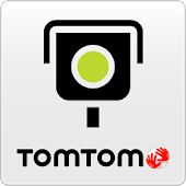 App TomTom Speed Cameras apk for kindle fire