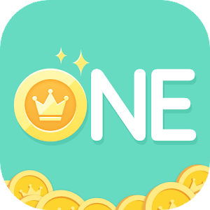 Lucky One - Win Lucky Prize! For PC (Windows & MAC)