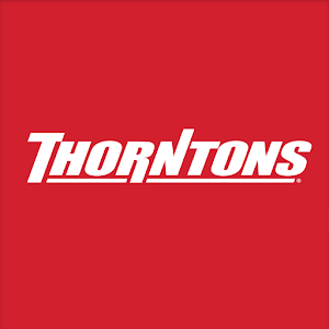 Thorntons Refreshing Rewards For PC