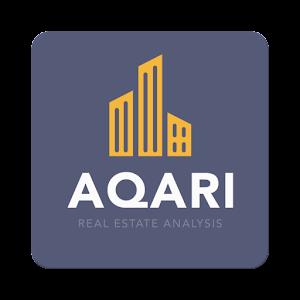 Aqari Real Estate Analysis For PC / Windows 7/8/10 / Mac – Free Download