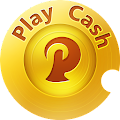 App PlayCash-Cash rewards APK for Windows Phone
