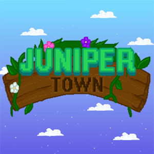 Juniper Town For PC / Windows 7/8/10 / Mac – Free Download
