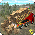 Drive Real Euro Speed Truck APK for Bluestacks