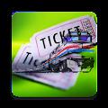 Download Railway Ticket Wallet APK to PC