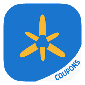 Coupons For Walmart For PC