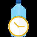 Aqualert Premium:Water Tracker
