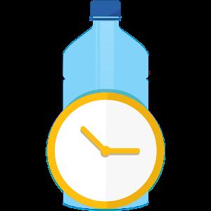 Aqualert премия : для воды