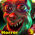 Game Zoolax Nights:Evil Clowns Free version 2015 APK