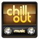 Chillout & Lounge music radio