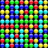 Bubble Poke™ APK for Ubuntu