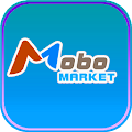 New Mobo Market Store Tips APK for Bluestacks