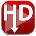 Free Download All HD Video Downloader APK for Samsung