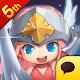 DragonFlight for Kakao 5.1.2