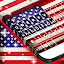 American Keyboard APK for Nokia