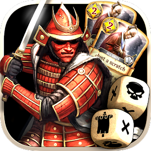 Warbands: Bushido - Tactical Miniatures Board Game For PC (Windows & MAC)