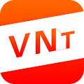 App VN-Today apk for kindle fire