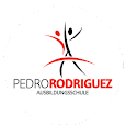 Pedro Rodriguez APK Version 0.0.1