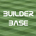 Builder Base Layout CoC 2017 APK for Bluestacks