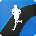App Runtastic Running & Fitness APK for Kindle