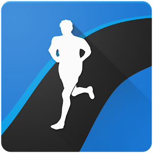 Runtastic Running & Fitness Tracker For PC