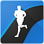 App Runtastic Running & Fitness APK for smart watch