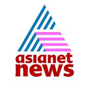 App Asianet News Live TV version 2015 APK