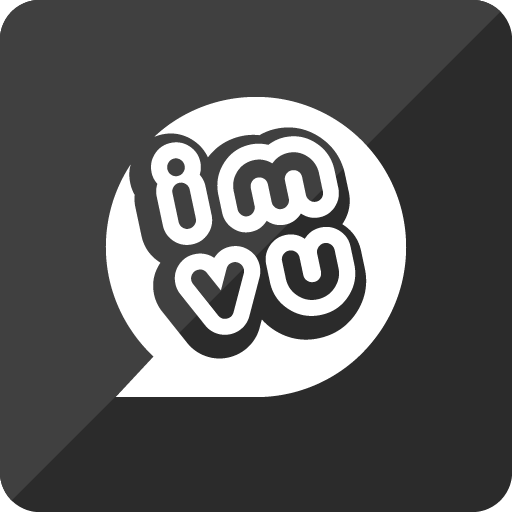 IMVU - #1 3D Avatar Social App (app)