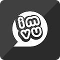 App IMVU - #1 3D Avatar Social App APK for Kindle