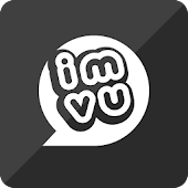 IMVU Mobile Icon