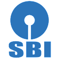 App SBI Quick APK for Kindle