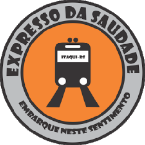 Rádio Expresso Saudade for PC-Windows 7,8,10 and Mac