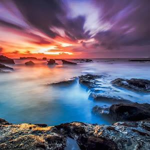 Last-Sunset-Memories copy.jpg