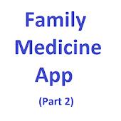 Download Family Medicine App (Part 2) APK to PC