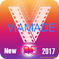 App ViaMade Video Downloader Guide APK for Windows Phone