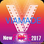 ViaMade Video Downloader Guide APK for Bluestacks