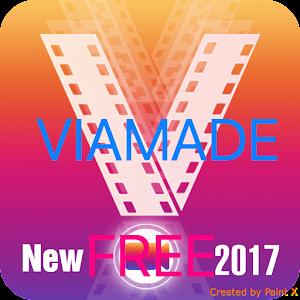 App ViaMade Video Downloader Guide APK for Windows Phone