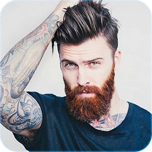 Latest Hair Style For Men 2017