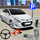 Advance Car Parking Game: Car Driver Simulator APK