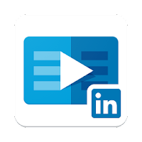 LinkedIn Learning For PC (Windows And Mac)