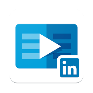 LinkedIn Learning Icon