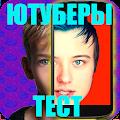 Лицо Ютубера Симулятор Тест APK for Bluestacks