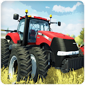 Game Farming simulator 2015 mods apk for kindle fire