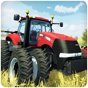 Farming simulator 2017 mods For PC (Windows & MAC)