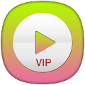 Video Player Premium APK baixar