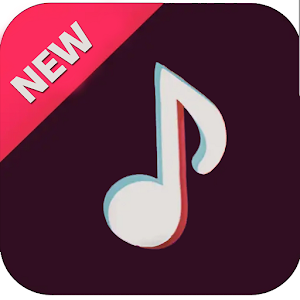 New Tik Tok musical`ly Free
