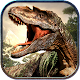 Dino Hunting: Jurassic Island