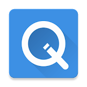 App Quit smoking - QuitNow! version 2015 APK