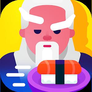 Chop Sushi: Turbo Edition For PC (Windows & MAC)