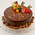 App Cake and Pie Recipes APK for Windows Phone