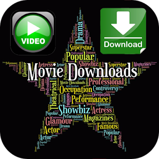 Videos Tube Downloader - Prank - screenshot